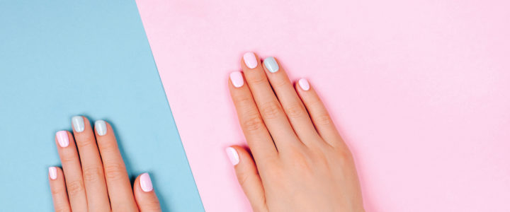 Find the Best Nail Salon in Deer Park at the Junction at Deer Park
